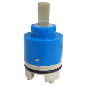 Kitchen Faucet Cartridge Lasco 0 2083 Kitchen Pull Out Faucet Cartridge For Price Pfister 0423 New Ebay