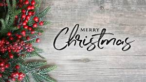 Best Christmas Stock Photos, Pictures & Royalty-Free ...  Merry