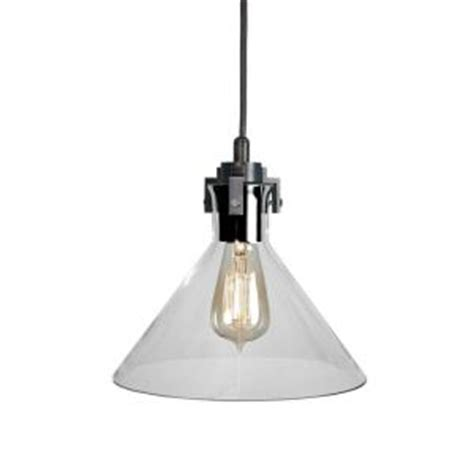 luxe cheap chic pendant lights