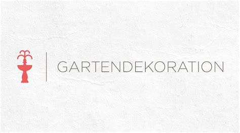 Qvc Gartendeko by Au 223 Endekoration Gartendeko Kaufen Qvc De