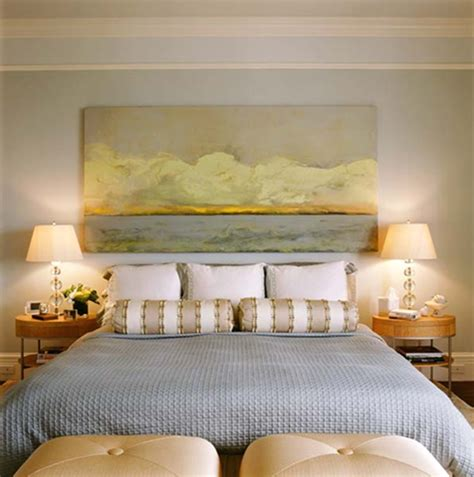 Tranquil Bedroom Colors by Do Your Home S Colors Support Your Type Holt