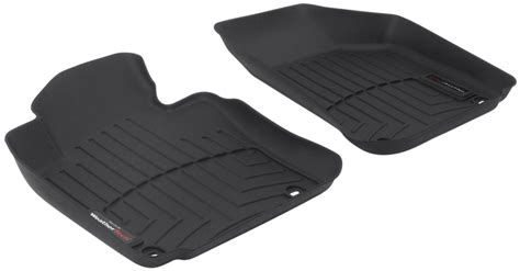 Vw Jetta Floor Mats by Weathertech Floor Mats For Volkswagen Jetta Sportwagen