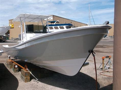 Boat Max Usa by Boat Max Usa Boats For Sale 2 Boats