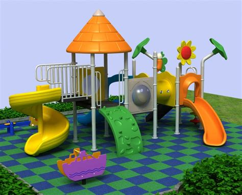 12 best preschool playground images on 785 | 26e2d93a8eb7c8c4cfd55a8e58c08526 preschool playground playground ideas