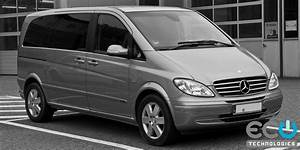 Mercedes Benz Vito : diesel particulate filter removal ecu technologies ecu mapping and chip tuning cape town ~ Medecine-chirurgie-esthetiques.com Avis de Voitures