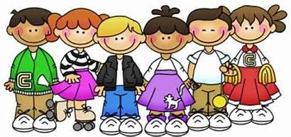 Take Child Children Bring Fun Unlv Law
