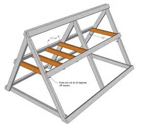 a frame plans free denny yam build a small chicken coop plans