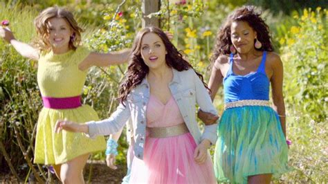 elizabeth gillies winx club character 301 moved permanently
