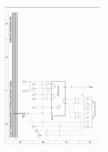 Volvo Fm Truck Wiring Diagrams