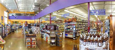 Liquor Barn by Liquor Stores N A Grows U S Presence