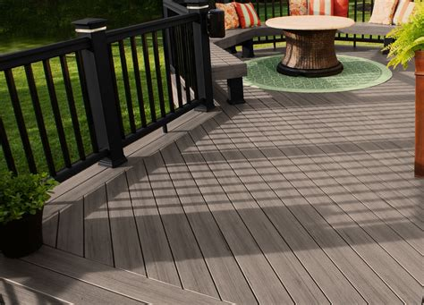 composites add great options   columbus deck color