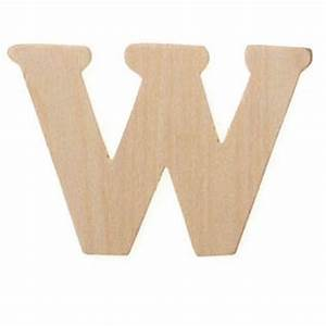 wood letters w 3 4 inch wholesale darice With 3 4 inch wooden letters