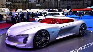 Salon De L Auto Montpellier : salon de l 39 auto de gen ve inaugur par le conseiller f d ral johann schneider ammann ~ Medecine-chirurgie-esthetiques.com Avis de Voitures