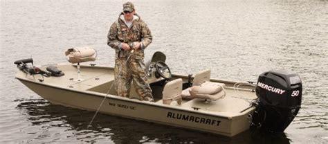 Alumacraft Boats Mv 1650 by 2012 Alumacraft Mv 1650 Sc Buyers Guide Boattest Ca