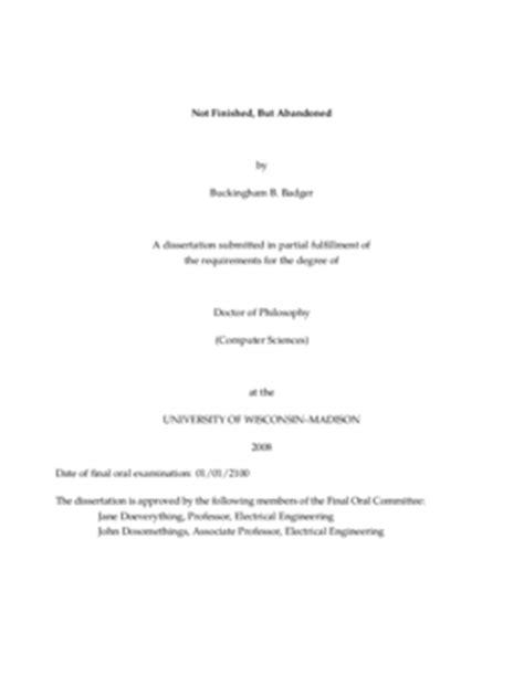 dissertation template thesis sharelatex editor