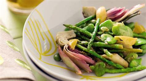 légumes faciles à cuisiner nos meilleures recettes pour cuisiner les légumes l
