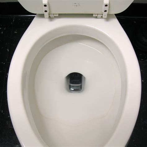 million zimbabweans flush  toilets
