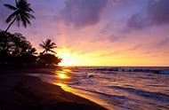 Sunset Beach North Shore Hawaii