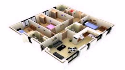 Home Design Products : House Designs Plans According To Vastu Shastra
