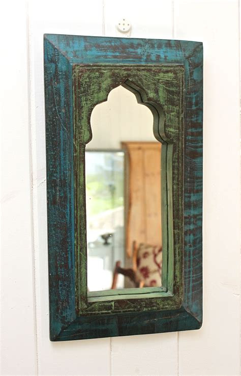 Bedroom Mirrors India by Glass Topped Console Table Indian Bedroom