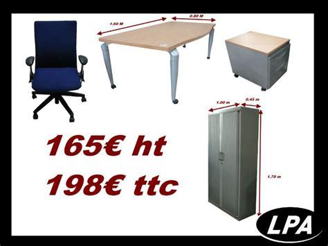 achat mobilier de bureau d occasion achat mobilier bureau occasion achat mobilier de bureau d occasion 28 images 100 mobilier de