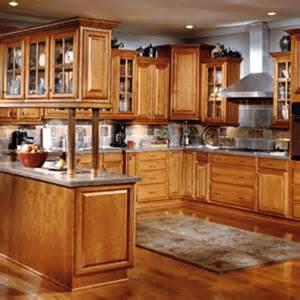 maple kitchen furniture china maple kitchen cabinets china maple kitchen cabinets furniture