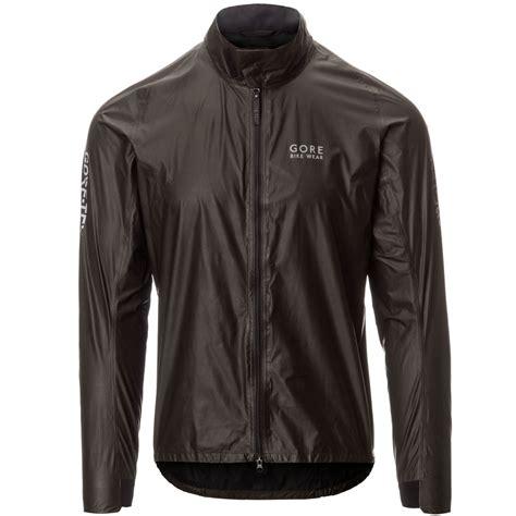 mens mtb jacket gore bike wear one 1985 gtx shakedry jacket men 39 s