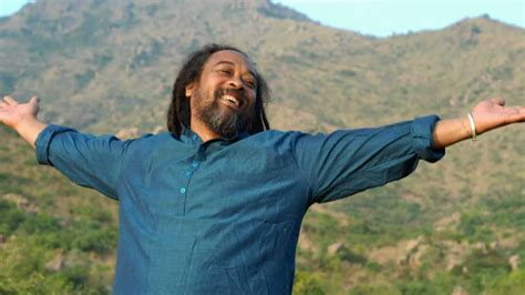mooji ji son antonio port spirituelle incroyable histoire qui tu maharshi suey bhagavan wahlburgers chop ramana sri