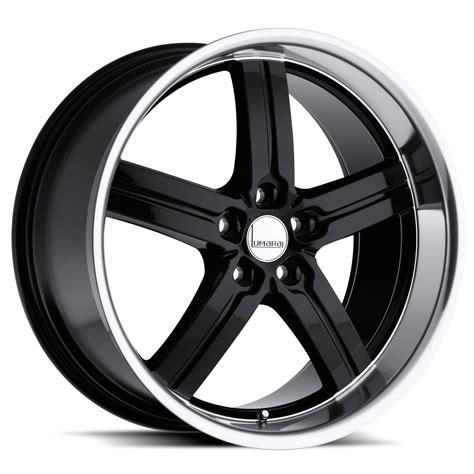 black wheels lumarai wheels introduces luxury wheels exclusively for