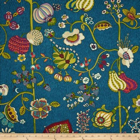 Inexpensive Upholstery Fabric by Discount Fabric Richloom Upholstery Drapery Delphine