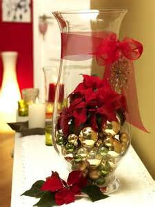 25 best ideas about christmas wedding centerpieces on pinterest winter wedding centerpieces