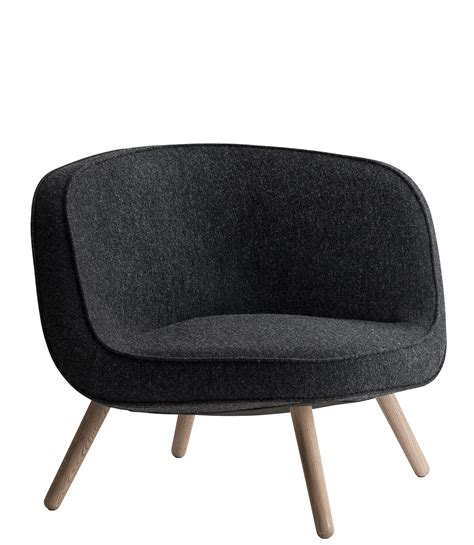 Designer Lounge Chair Via57 Easy Chair