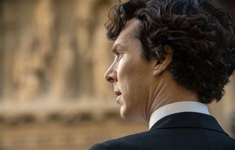Broken glass heart wallpaper for mobile phone. Wallpaper background, Benedict Cumberbatch, Sherlock, Sherlock BBC, Sherlock Holmes, Sherlock ...