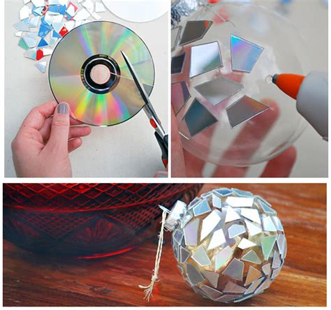 wonderful diy ideas to decorate your home and table