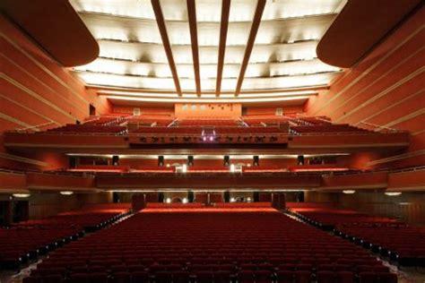 scotty municipal auditorium kansas city mo