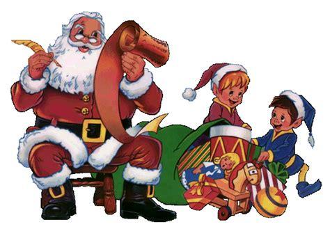 ucapan selamat natal bergerak dwiyokos