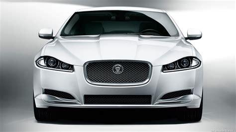 Jaguar Cars Wallpaper High Resolution #963 Wallpaper