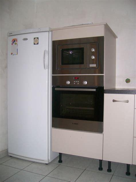 installer cuisine prix d 39 une cuisine mobalpa conseils thermiques