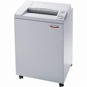 ideal paper shredder machine 3804c ideal shredder 3804c With document shredding machines