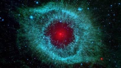 Nebula Helix God Eye Wallpapers Space Liquid