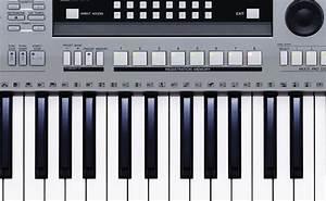 Yamaha Psr S710 : novos teclados yamaha psr s910 e psr s710 ~ Jslefanu.com Haus und Dekorationen