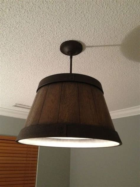 rustic cabin light fixture best pics