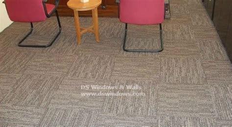carpet installation philippines top 28 carpet installation philippines broadloom