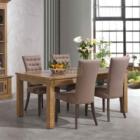 table salle a manger plateau ceramique tables for banquettes images andrea hebard interior design banquette dining room