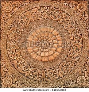 simple 3d wood carving patterns download wood plans