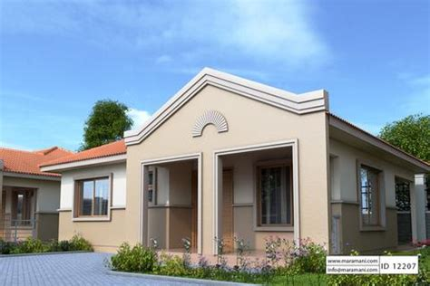 small 2 bedroom houses 2 bedroom house plans amp designs for africa maramani com 17084 | 2 8cbaac8b 522f 4acf 919d 8fae3976d5f0 large
