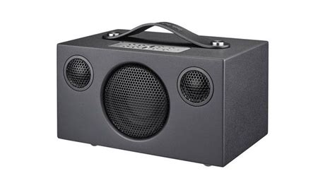 best bluetooth speakers 2019 the best wireless speakers for every budget what hi fi