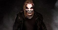Remember When: Bray Wyatt Wore A Slipknot-Style Mask Long ...
