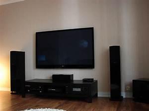 Ikea Tv Möbel : tv m bel ikea lack neuesten design ~ Lizthompson.info Haus und Dekorationen
