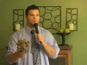 auctioneer bid calling - auctioneer chant - YouTube